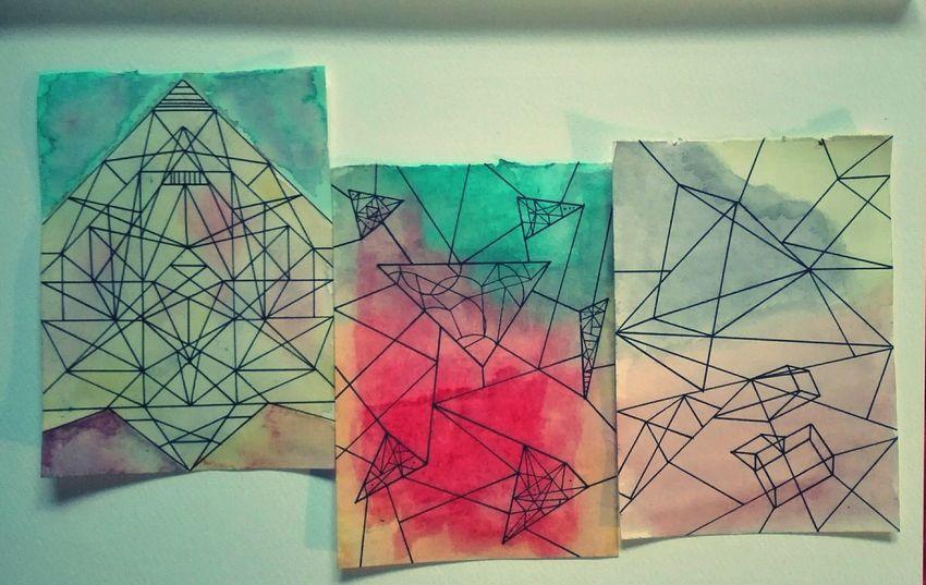 3 3 Draw Something Drawingtime Drawing Drawing ✏ Dibujando Dibuixant Dibujotime Dibujo Dibuix Colours