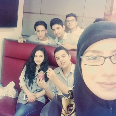 Missyou Brothers Sisters دامي instafalefel