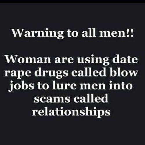 Word Realtalk Dontbefooled Nothedifference lmao realtalk haha scam relationships men women smh damn ctfu