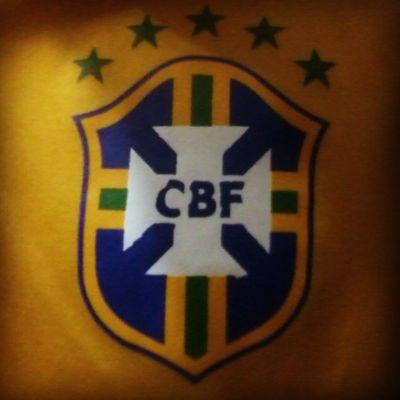 Mais uma estrela , este é o objetivo Hexa Brasil Forçaneymar Vaiquedabrasil likeforlike instabrazilian