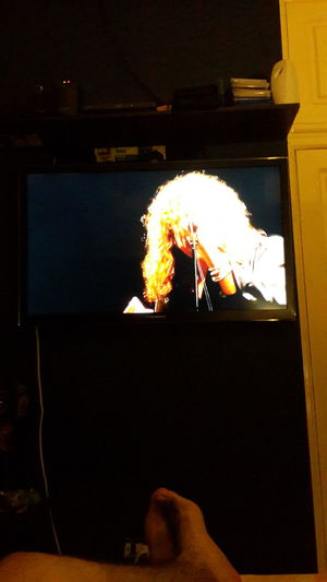 Tripping For A While Celebrationday Ledzeppelin