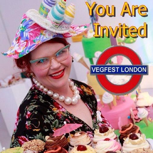 #vegfestuk #london #veganlondon #londonolympia #vegansofig #chiaralascura #veganfashion #veganuk #veganshopping #veganevents #veganfestivals #veganeurope #instavegan don't miss it! I'm gonna be there with my stall. London Instavegan Vegansofig Chiaralascura Veganshopping Veganfashion Vegfestuk Londonolympia Veganuk Veganlondon Veganevents Veganfestivals Veganeurope