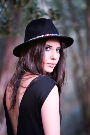 Portrait of Manuela captured in natural light Adult Beauty EyeEm Best Shots EyeEm Nature Lover Fujifilm Model Nature One Person One Woman Only One Young Woman Only Only Women Outdoors People Portrait Portrait Of A Woman Portrait Photography Portriat