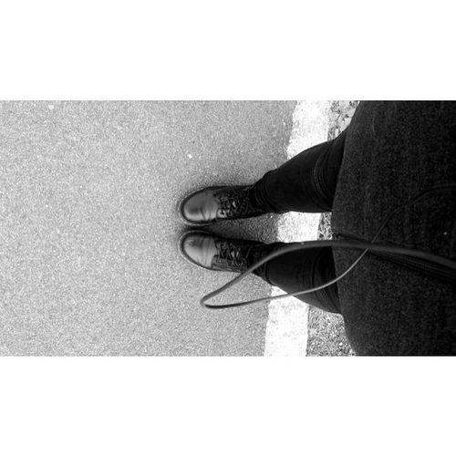 • love me • - Whitehairedgoth Whitehair School Palegoth Palegirl Goth Gothgirl Nugoth
