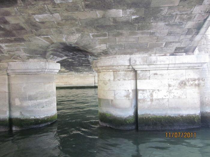 Water Architecture No People Outdoors Nature Day Love Paris ♡♡ France🇫🇷 City Paris ❤ Tourism Travel