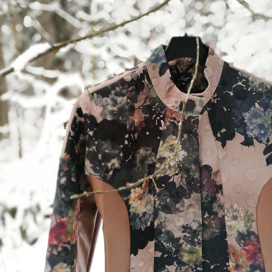 Wintervibes from Vaide Coat Fashion Clothing Winter Fashion Winter Style