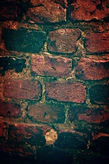 Brick Trick