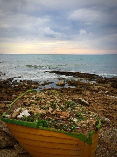 September 2017 Adriatico
