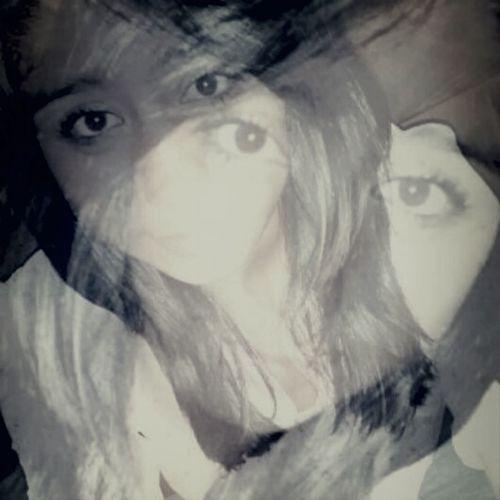 Nosotros nacimos para ser reales no perfectos.