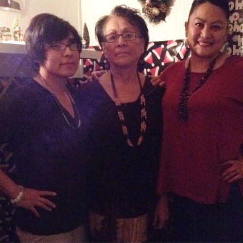 Im Navajo That's Me Navajo Reservation NavajoNation Nativeamericanchurch
