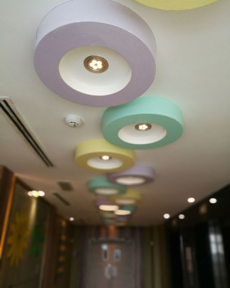 #interior Indoors  Interior Design Lighting Equipment Low Angle View Modern