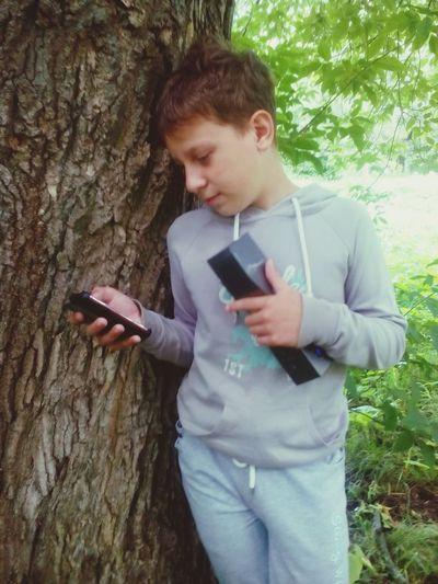 Вадим)) Вадим колонка телефон