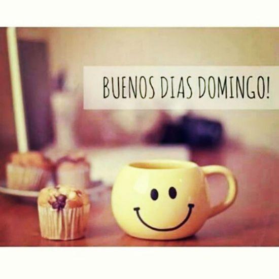 """Hermoso día el de hoy, aprovenchen """"the outside"""" los q puedan! Feliz día!"""