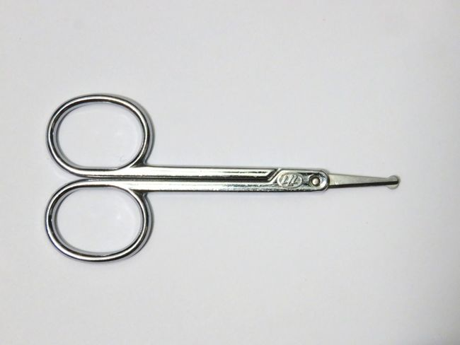 Scissors Manicures Manicure Tools Manicure & Pedicure Manicure Scissors Manicure Set Pedicures  Pedicure Set Pedicure Tool Metal Close-up Silver - Metal Alloy Aluminum Sheet Metal Stainless Steel  Silver Colored Scissors Two Objects Platinum