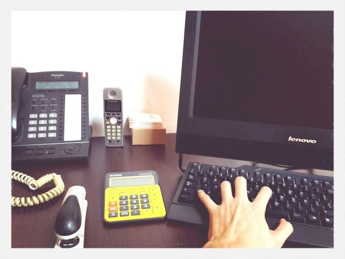 It's Business Time Work Acuarela Del Rio