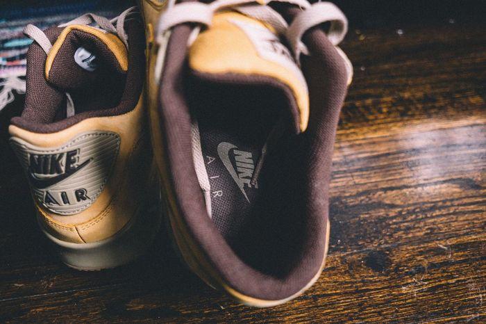 Pickup. Nike VSCO Nike Airmax Airmax90