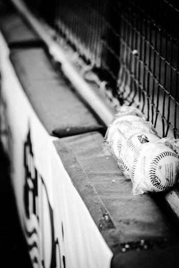 First Pitch Baseballs Baseball Baseball - Sport Close-up