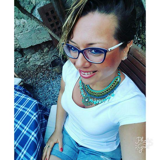 Loveeee loveee meeee dooooo..... Happiness Only Women Smile ✌ OpenEdit Beauty Fitmom Happines Looking At Camera Uglygirl  Illbeok Lifestyles ImStrong EyeEm Gallery Lying Down Thatsme ❤️ Style ✌ Antalya Turkey Believe One Woman Only