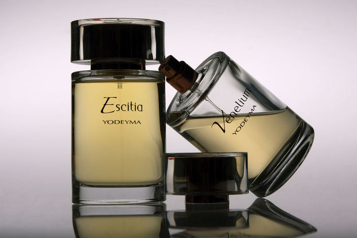 Bottle Close-up Indoors  Jar No People Perfum Perfume Perfume Bottle Perfume Collection Perfume Lover Perfume Sprayer Perfumeaddict Perfumecollection Perfumery Perfumes Text