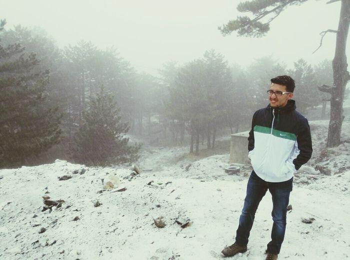 Bir zaman kar gibi bembeyaz bir kefen giyecez ,hayatın tadı tuzu beyaz Snow ❄ White Enjoying Life Beautiful Love ♥ Amazing ❄⛄???