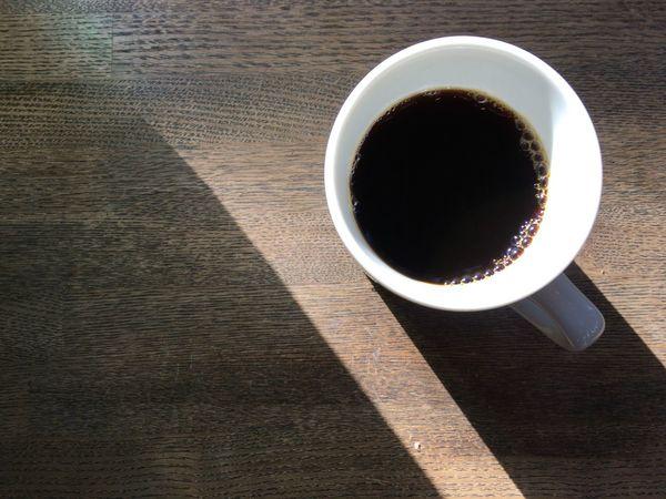 Coffee Coffee Break Coffee Time