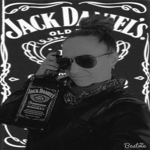 GOT JACK