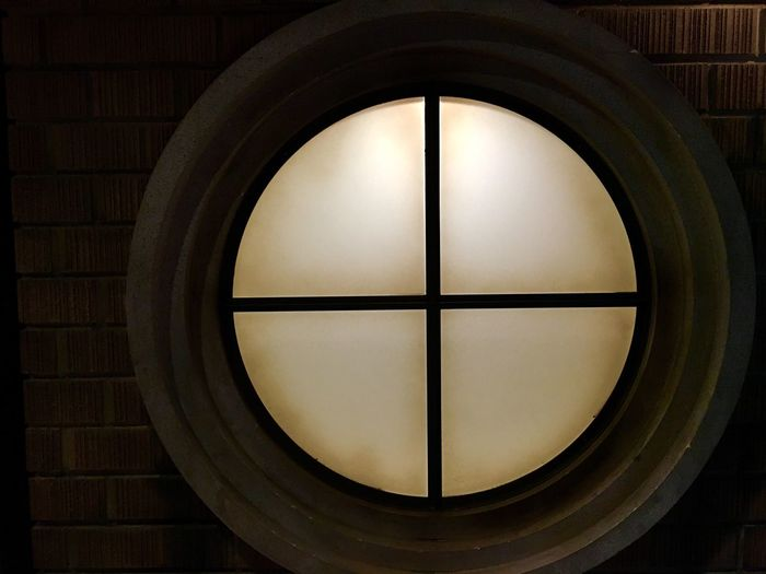 Window Windows Circle Circles Window View Japanese  Japanese Style Japanese Window Dark Room In The Room Out Side Of The Room Japanese Culture Japanese Temple Window Light Darkness And Light Light Lights Lights On Night Night Lights Nightphotography Good Night Good Night World Sleep