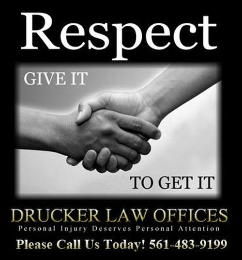 Drucker Law Offices, 5421 N University Dr #102A, Coral Springs, FL 33067, (954) 755-2120, http://www.floridalawteam.com/coral-springs/ Accident Attorney In Coral Springs Coral Springs Accident Lawyer Coral Springs Accident Lawyer FL Coral Springs Best Injury Lawyer Coral Springs Injury Attorney FL Coral Springs Injury Lawyer Coral Springs Personal Injury Lawyer FL First Eyeem Photo