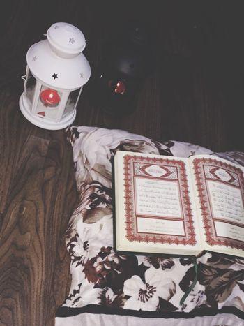 اهلًا رمضان 🌙✨ سناب_شات رمضان_كريم Saudi Arabia رمضان_يجمعنا