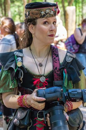 Sherwood Forest Faire Renaissance Festival Peoplephotography Taking Photos TeamCanon Eye4photography  Eyemphotography People Of EyeEm