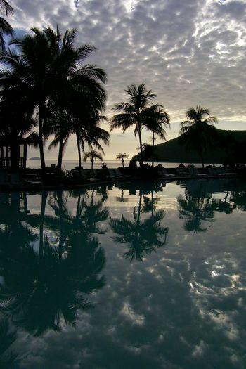 Sunrise Island Resort