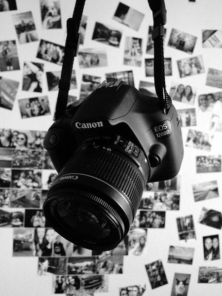Canon Canon1200d Photography Taking Photos Blackandwhite Enjoying Life Memories Hello World Collage Vscocam