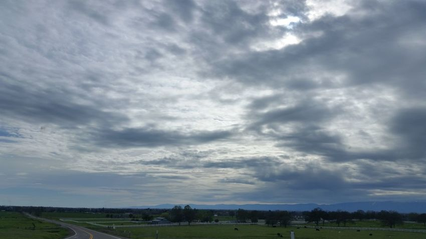 Vastness Awesome Expansive What's Happening In Your Area The Purist (no Edit, No Filter) Suspicious Sky Nature_collection Share What You See View The Weekend Noedit #nofilter Enjoy Where You Are Appreciate Beauty Is Everywhere