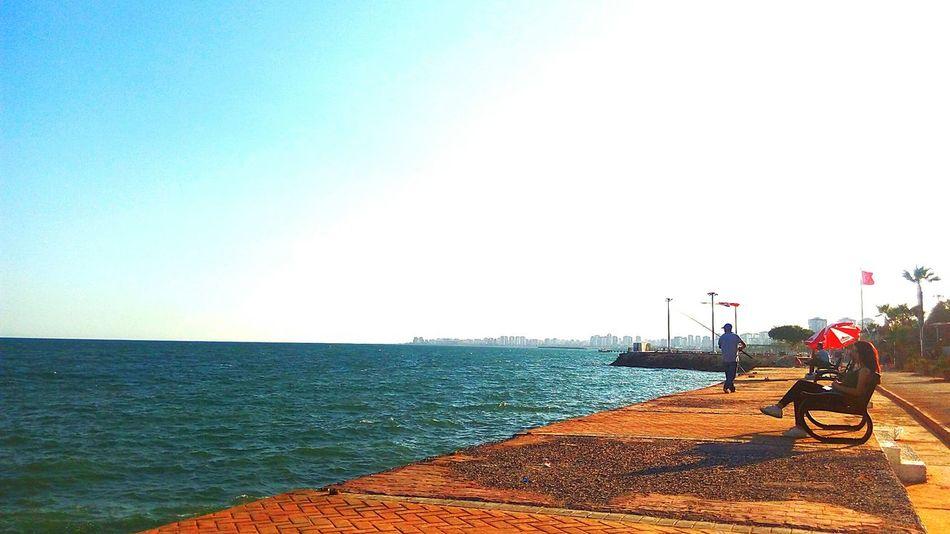 Mersin Beach Sunset #sun #clouds #skylovers #sky #nature #beautifulinnature #naturalbeauty #photography #landscape Myphotos Benimgözümden Benimrenklerim Thephotosociety Benimkadrajim Benimobjektifimden Thephotographer Benimrenklihikayem Photoismylife The Great Outdoors - 2016 EyeEm Awards Thephotographers MyLifeMyWorldMyEverything Goodday Nature Camera Sky Cool ıamgsphotography Turkey Mylife Mylove Bicycles #clouds