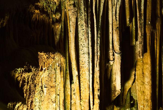 Asthma Caves Asthma Caves Astim Caves Formations Indoors  Narlikuyu Narlikuyu, Turkey, Mersin, South Mediterranean, Mediterranean Sea Nature Stalactite  Textured  Turkey