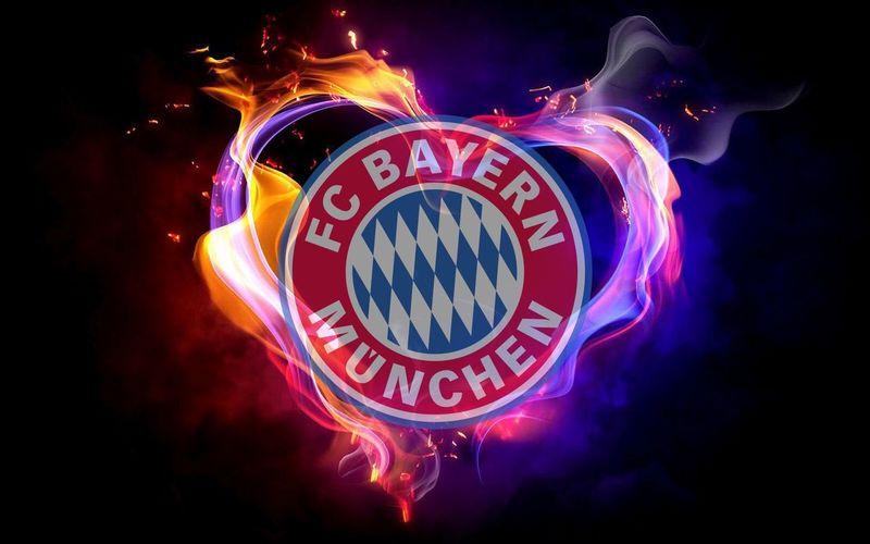 Bayern BayernMunich Wohngemeinschaft Ilovefootball Deutschland Football EyeEm Best Shots Eye4photography  EyeEm