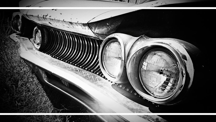 Car Cars Classic Classic Car Classic Cars Buick Buicklesabre Buick Lesabre 1960 Vintage Cars Headlights