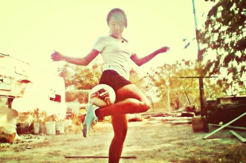 Perfect Girl <3