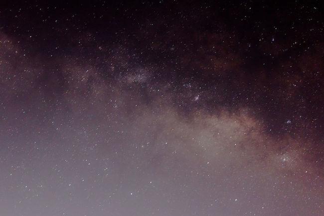 ท้องช้าง Astronomy Backgrounds Beauty In Nature Black Exploration Galaxy Illuminated LostStars Low Angle View Majestic Milky Way Night Night View Nightphotography Outdoors Sky Space Space Exploration Star - Space Star Field Stars Starscape TheMilkyWay Tranquil Scene Tranquility