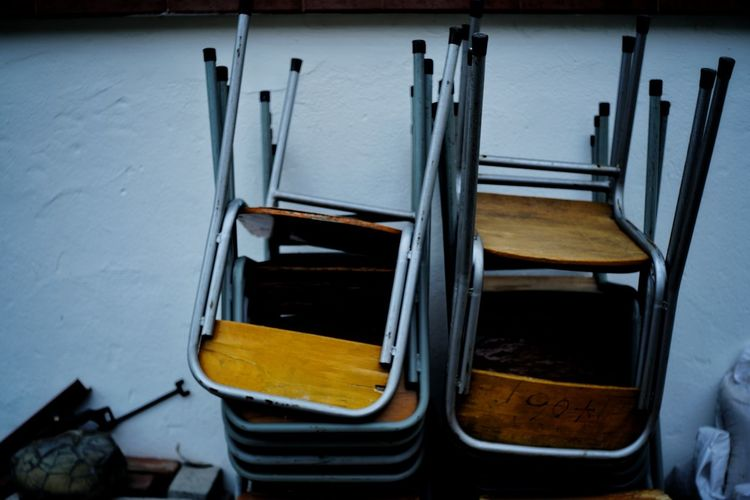 Chair School