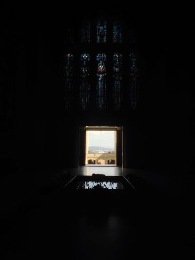 The Fallen Unknown Cost Of War Fallen Soldiers War Built Structure No People Illuminated Dark Belief Spirituality