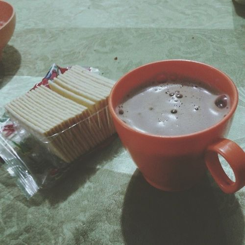 Coffer morning feat Saltcheese.. have a blessing day everyone.. Whitecoffee Saltcheese Desert