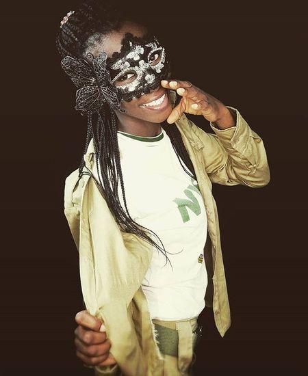 Instaboothparties Instaboothnigeria @instaboothnigeria Instaboothnigeria Magicmoment Fashionable Fashion Selfie Work Lagos Luxuryselfies Birthdays Bellanaijastyle Lagosphotographer Lagosphoto Art Creative Colors Beauty Makeup Clean Photobooth Nysc