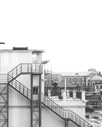 Mobilephotography Streetphotography Buildings Blackandwhite Streetphoto_bw Monochrome Urban Geometry