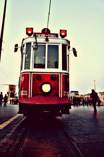 Open Edit Favorite Life Istanbul City Istanbuldayasam
