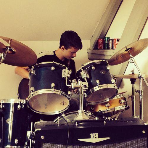 music is life. Music Love Amazing