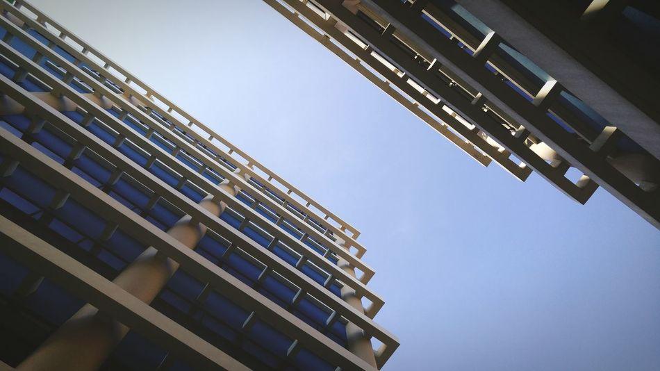 looking up.. City Life Mobile Photography Kokopaps LGG4 Open Edit Walking Around