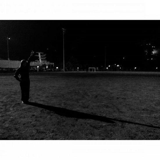 Seorangwanita WanitaIndonesia dan Silhouette Bayangan Nya... Sabuga Bandung Lenovotography Pocketphotography Photostory Titik_tiga Lzybstrd Blackandwhite