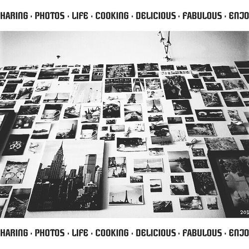 Blackandwhite Photography Stayjoy People Life Fullofhappiness