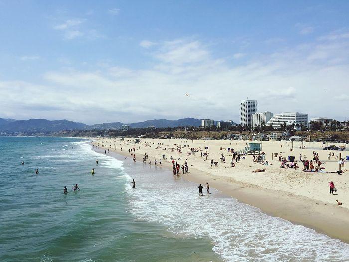 Beach Day Beach Photography Enjoying The Sun Beachphotography Sunshine Sea